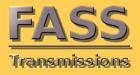 fasstransmissions.com logo